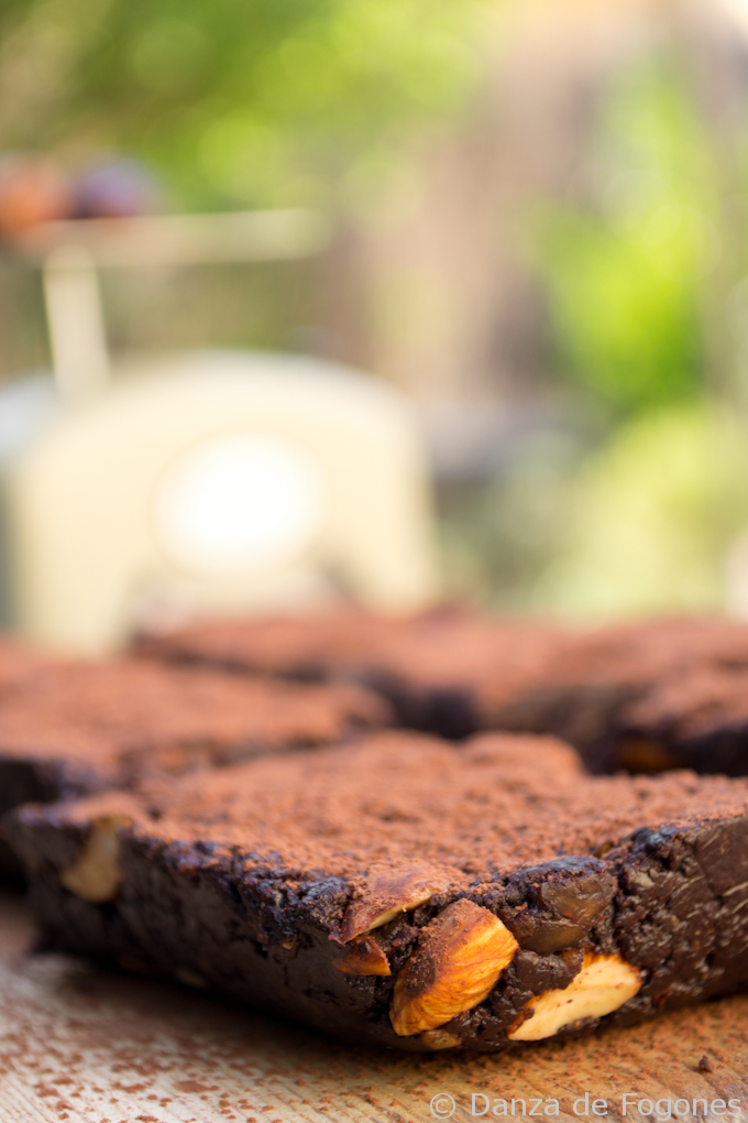 brownie-raw-vegan