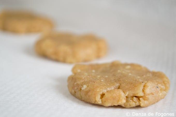 masa-galletas-veganas-cacahuete