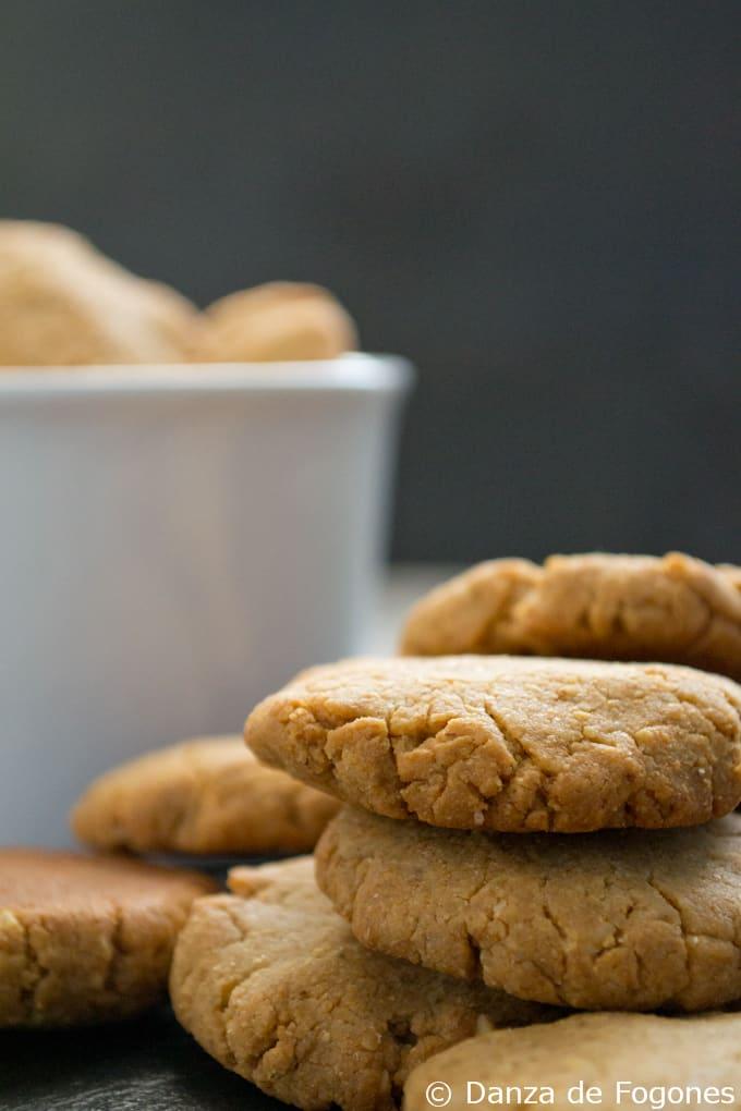 galletas-veganas-cacahuete