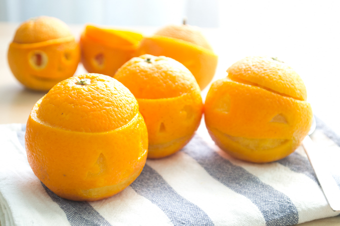 sorbete-de-naranja