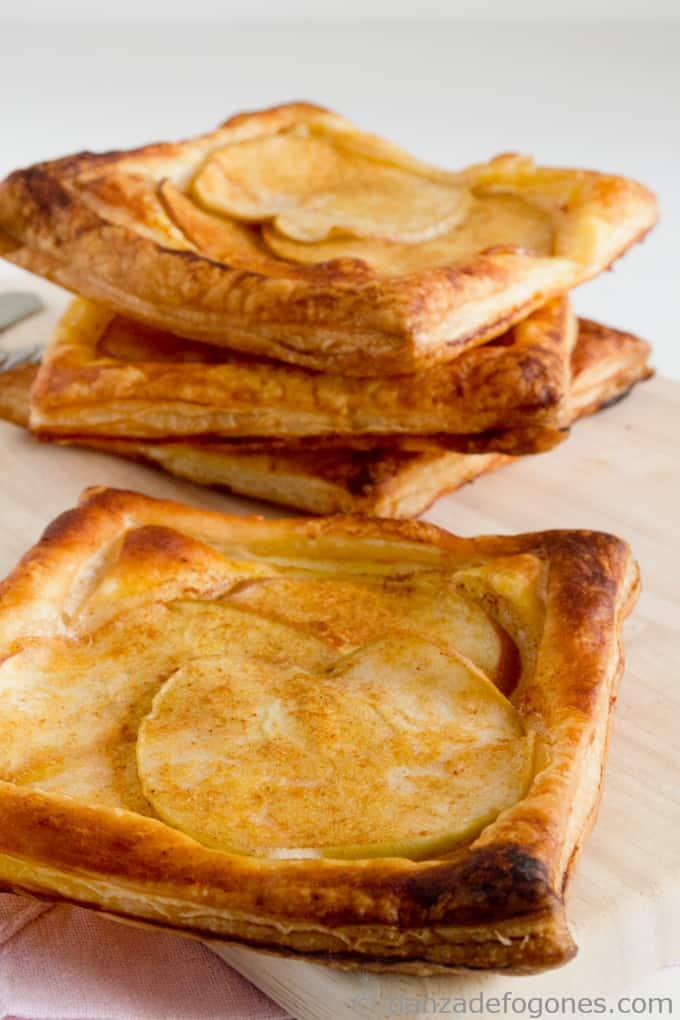 tarta-de-manzana-vegana