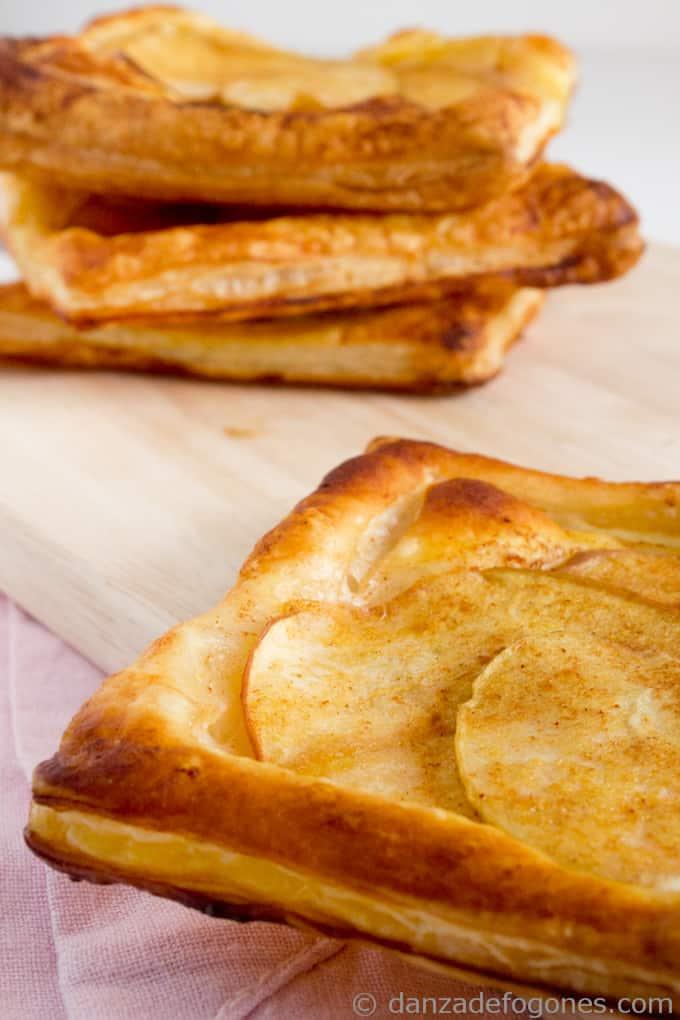 ttarta-de-manzana-vegana