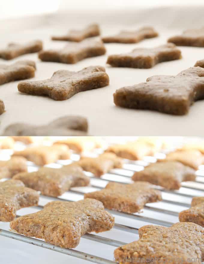 galletas-de-jengibre-paso-a-paso