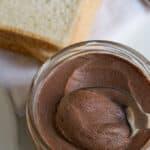 nocilla-o-nutella-casera-crema-de-cacao-y-avellanas-5