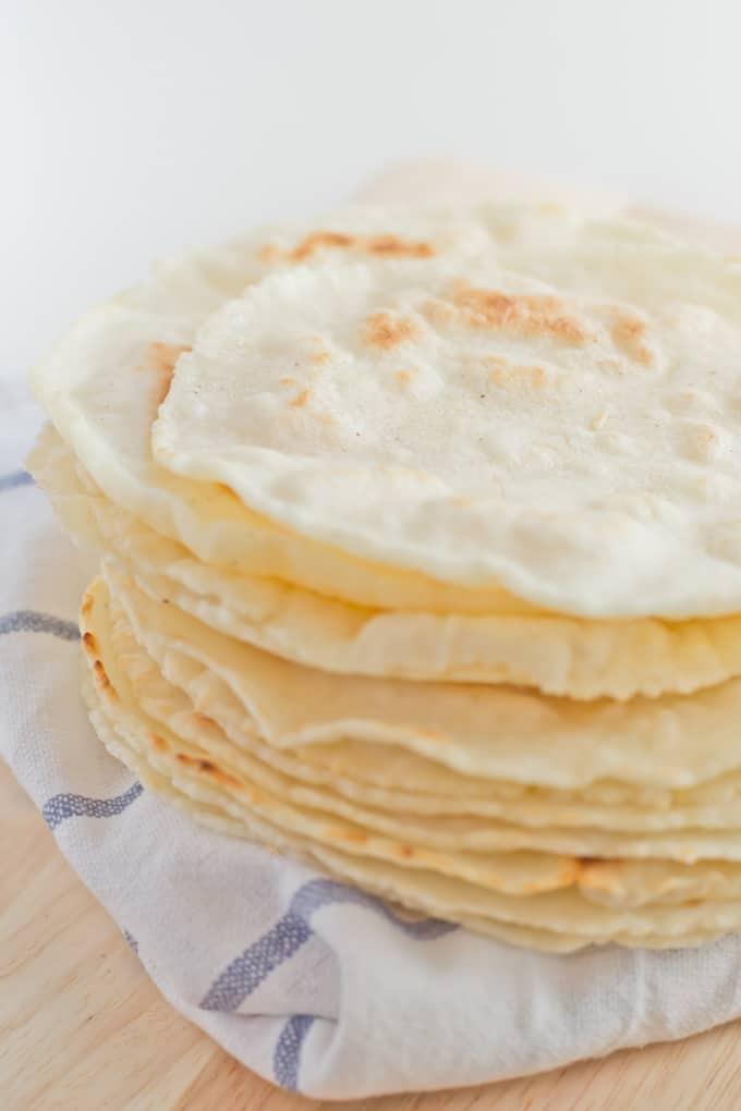 Tortillas-danzadefogones.com