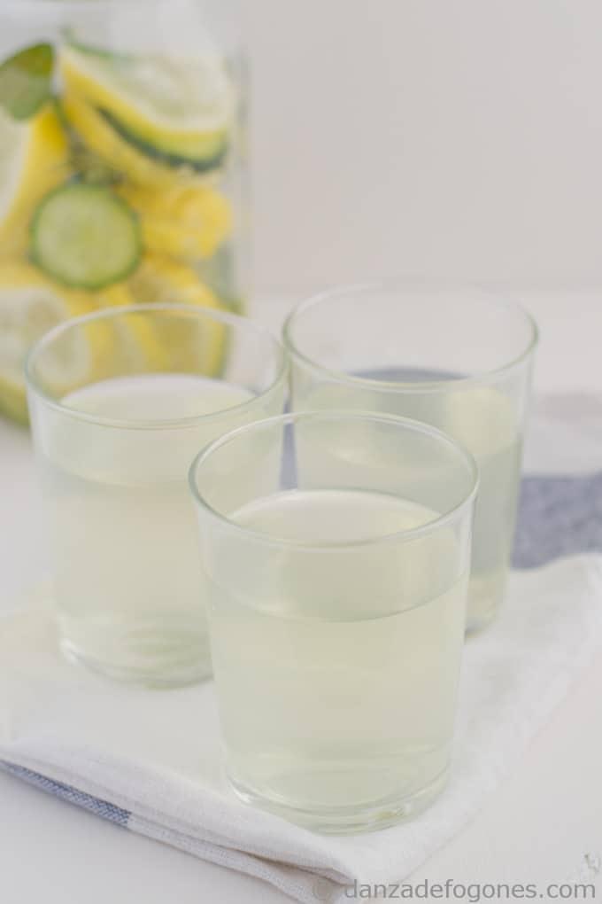 agua-detox-3-2