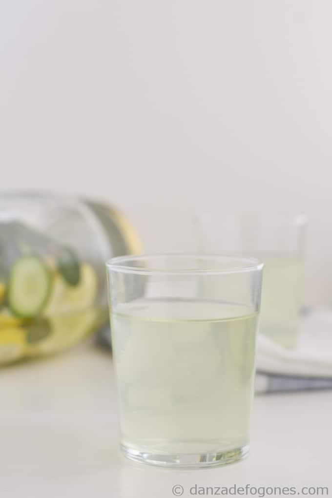 agua-detox-5-2
