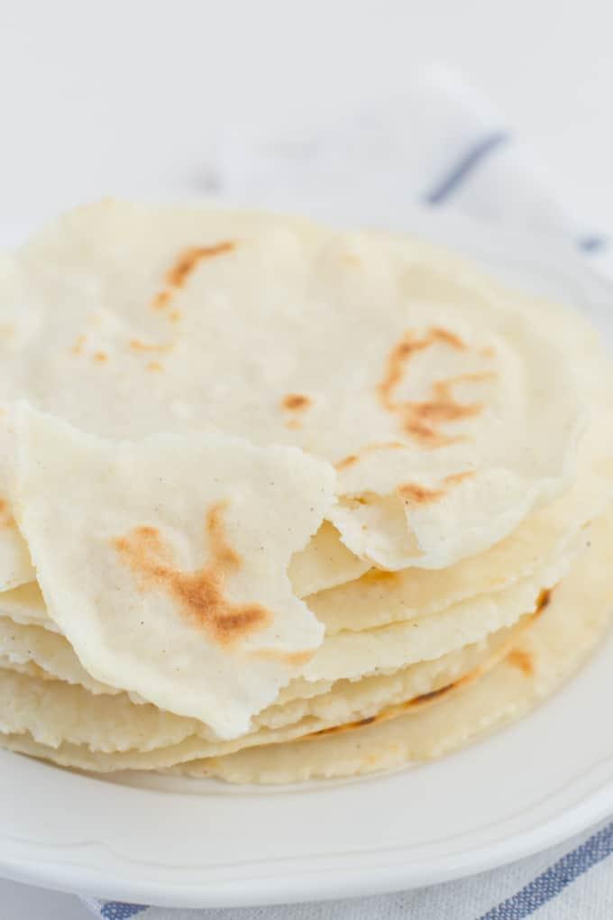 como-hacer-tortillas-danzadefogones.com