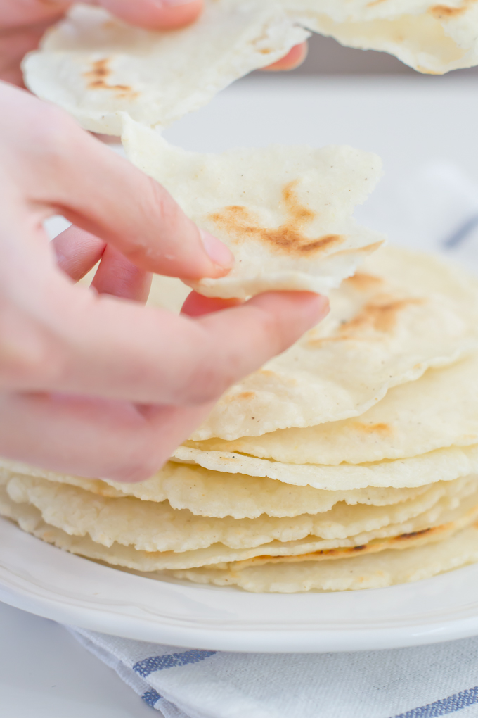 make-tortillas-danzadefogones.com