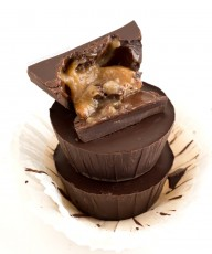 Chocolate-cups-danzadefogones.com-5