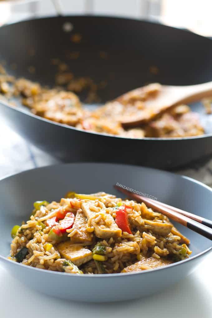 Wok-de-tofu-con-arroz-y-verduras-danzadefogones.com-danzadefogones-4