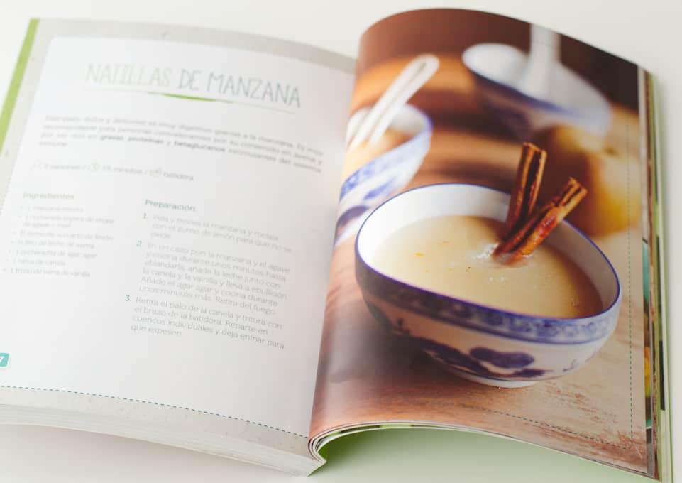 Libro mis recetas de cocina antic ncer danza de fogones for Libros de cocina gratis