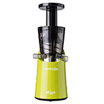 Extractor de zumos Siquri Essenzia Green