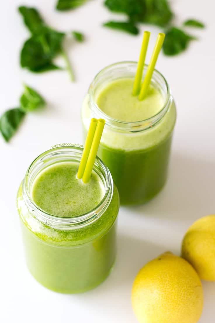 Zumo-verde-antioxidante-2