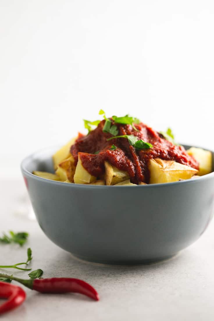 Patatas-bravas-sin-aceite-3