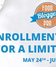 Cómo Food Blogger Pro Puede Ayudarte a Monetizar tu Blog