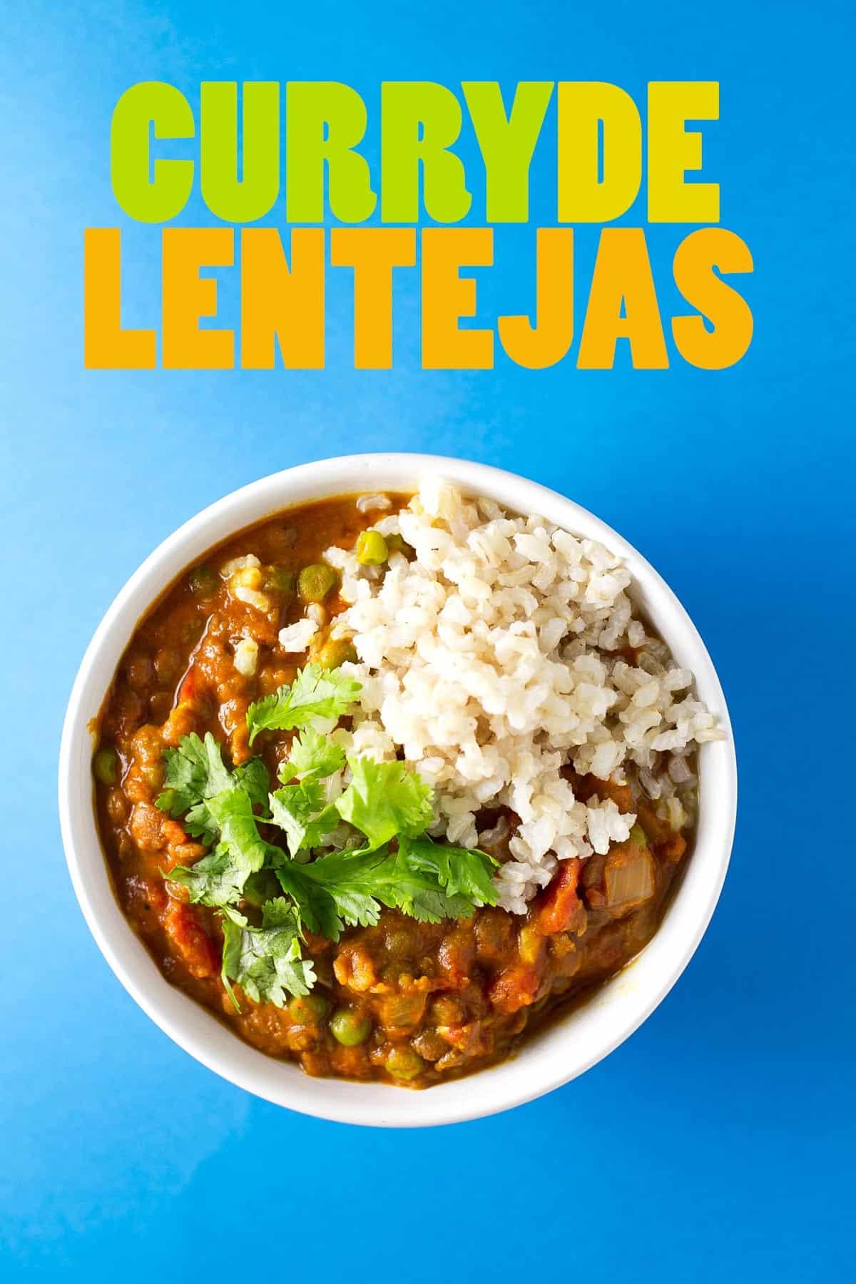 curry-de-lentejas-5