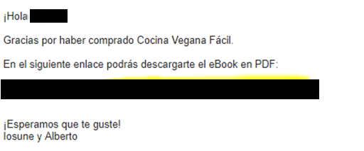 como descargar ebook