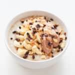 Gachas de Trigo Sarraceno - Las gachas de trigo sarraceno no llevan gluten, por lo que son ideales para celíacos e intolerantes. Se preparan en 10 minutos y son muy saciantes.